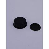 Rubberen O-ring voor drinktoren 30liter ( sifondrinker )