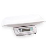 Konijnenweegschaal digitaal MAX. 20 kg