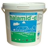 Halamid®-d 1 kg