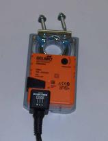 Keermotor NM230