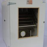 Broedmachine model 140 slaglatten volautomaat
