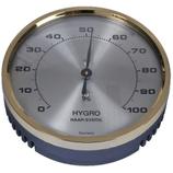 Broedhygrometer-synthetische haar Ø 70 mm