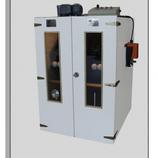 Broedmachine model 500 slaglatten volautomaat