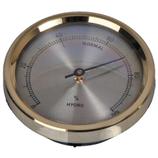Broedhygrometer-bimetaal Ø 45 mm