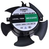 Ventilator, Powerfan 120x120x38 mm