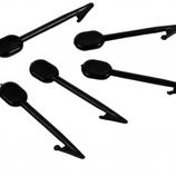 Losse naalden voor pluimveebril klein ( 100 stuks per zakje )