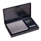 Digitale compacte weegschaal voor eieren, max. 100 gr / 0,01 gr