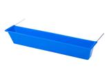 Voer-/ waterstrip 35 cm