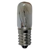Reservelampjes Schouwlamp 'Super Flash', verpakt per 5 stuks