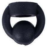 Dichtingsbal rubber voor drinktoren 30 liter metaal en kunststof.
