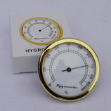 Broedhygrometer Ø 75 mm