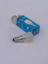 E14 lamp