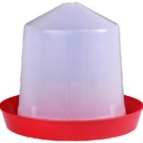 Stulpdrinker 1,5 liter