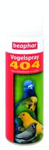 Vogelspray 404 Beaphar 500 ml