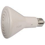 Warmtelamp Elstein, donkerstraler, diverse varianten