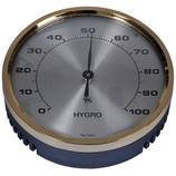 Broedhygrometer-bimetaal Ø 70 mm