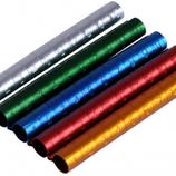 Knijpringen 8 mm genummerd 10 stuks ( staafje )