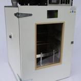 Broedmachine model 50 slaglatten volautomaat