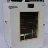 Broedmachine model 90 slaglatten volautomaat