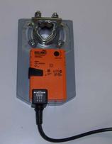 Keermotor GM230