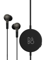 Beoplay H 3 ANC