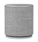Beoplay M 5