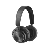 Beoplay H9i