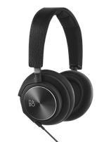 Beoplay H6
