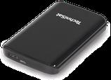 StreamStore 24 1TB USB 3.0