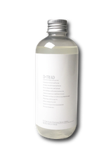 D+TRAD SCALP SHAMPOO LIGHT