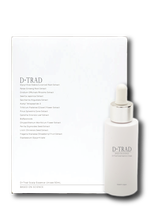 D+TRAD SCALP ESSENCE UNISEX