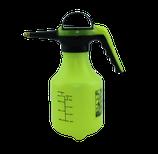 Sprühflasche 2 Liter