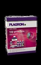 Plagron Top Grow Box Terra Starterkit