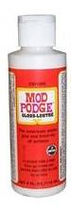Mod podge brillo 118ml.