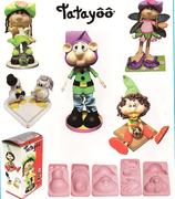Tatayôô