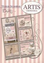 Revista Artis Cromatica Nº 17