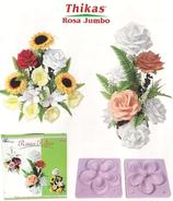 Thikas Rosa Jumbo
