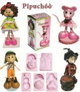 Pipuchôô