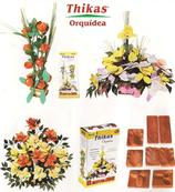 Thikas orquidea