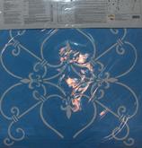 Plantilla o Stencil 50x50 cm. PS-13