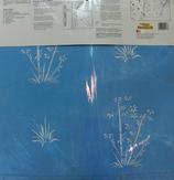 Plantilla o Stencil 50x50 cm. PS-10