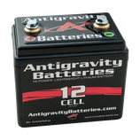 Antigravity Lithium-Ion Batterie