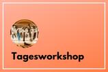Videomeeting  Tagesworkshop (3Std.) mit Aufzeichnung