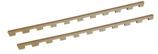Holzrechen für Dadant modifiziert (lose) - 2 Stück