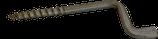 Wiener Vorreiber 43 mm