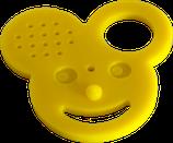 Smiley Fluglochschieber