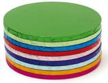 Cake Board rund
