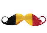 Snor Belgische Kleuren