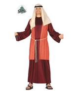Heilige Jozeph