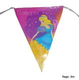 Vlaglijn Prinsessen